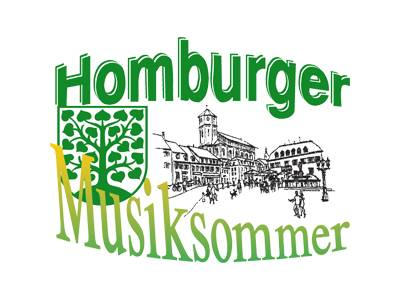 Hommusikso logo weiss